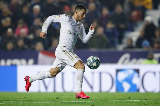 Dove vedere Real Madrid Manchester City in Tv e streaming
