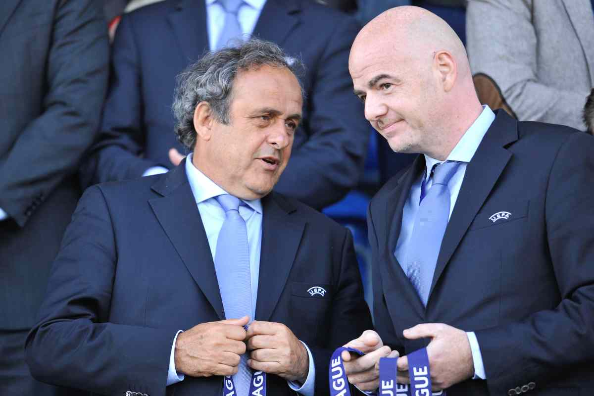 manchester-city-fair-play-finanziario-sentenza-esclusione-champions-league