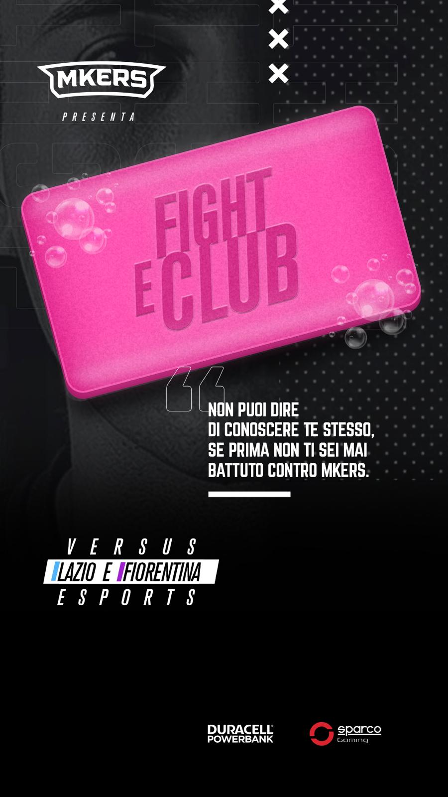 Dove vedere Fight eClub in streaming